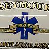 Seymour Ambulance Association