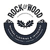 Rock and wood