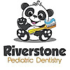Riverstone Pediatric Dentistry