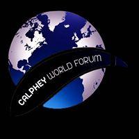 Calphey World Forum