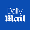 每日邮报在线»事件杂志