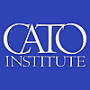 Cato Institute | Individual Liberty, Free Markets, and Peace Blog