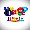 Affiliate Marketing Guru Tips