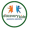 Discovery Kids Pediatric Dentistry Frisco