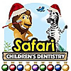 Safari Children's Dentistry