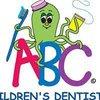ABC Childrens Dentistry