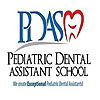Pediatric Dental Assistant School