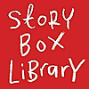 Musings from the team at Story Box Library