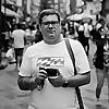John hughes photography