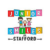 Junior Smiles of Stafford | Pediatric Dentist