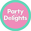 Party Delights - 100 Baby Shower Ideas