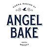 Angel Bake - Recipes