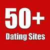 Over 50 Dating Sites