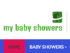 My Babys Showers