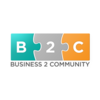 Business 2 Community » B2C Marketing