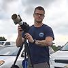 Stellar Neophyte Astronomy Blog   Eric Teske