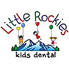 Little Rockies Pediatric Dentistry