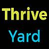 ThriveYard