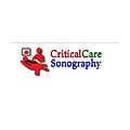 Critical Care Sonography