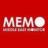 Middle East Monitor