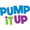 Pump It Up | Kids Birthday Party Ideas and Guide