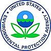 The EPA Blog