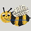 Kerri's Crochet