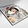 Trend Prive Magazine