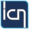 Intensive Care Network