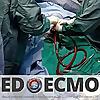ED ECMO