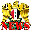 Syrian Free Press