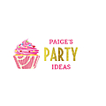 Paige's Party Ideas