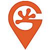 Geo Gecko - Geo-intelligent GIS Services for Uganda