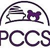 Paediatric Intensive Care Society