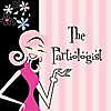 The Partiologist