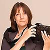 Kerri Martin Photography | Nature & Wildlife Photography