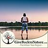 Di Fruscia Fine Art Landscape and Nature Photography