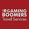 The Roaming Boomers