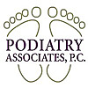 Podiatry Associates, P.C. | Foot and Ankle Care Blog
