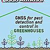 Coordinates - GIS News