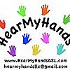 HearMyHands ASL