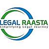 LegalRaasta