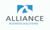Alliance Business Solutions Your path to qualified language service experts ASL