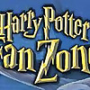 Harry Potter Fan Zone
