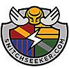 Snitch Seeker