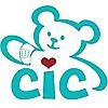 Children's Intensive Caring
