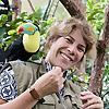 Emily Carter Mitchell | Nature & Wildlife Photography