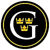 Gustavus Adolphus College Geographic research and news