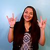 ASL Anissa