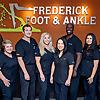 My Newfeet | Frederick, MD, Podiatry Blog